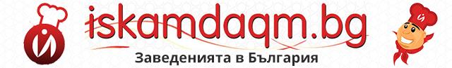 finestre.bg - дограма, PVC и алуминиева