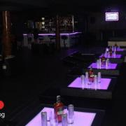 "Club ""Night Life"""