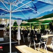 ресторант Житомир
