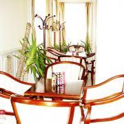 SPA Hotel Sunny Garden - лоби бара