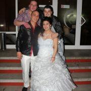 ykpacu сватби