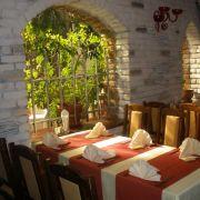 Ресторан ЕРА