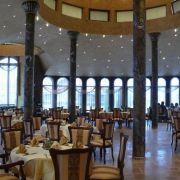 Ресторант Анверс - снимки