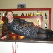 Мис ТеДи - Рекламно лице на Кафе ТеДи
