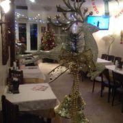Снимки от ресторанта