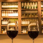 MWAH - домът на виното и изкуството!