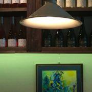 Вихър и вино
