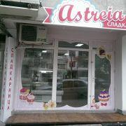 Astreia