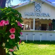 Mavruda