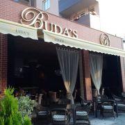 Будас