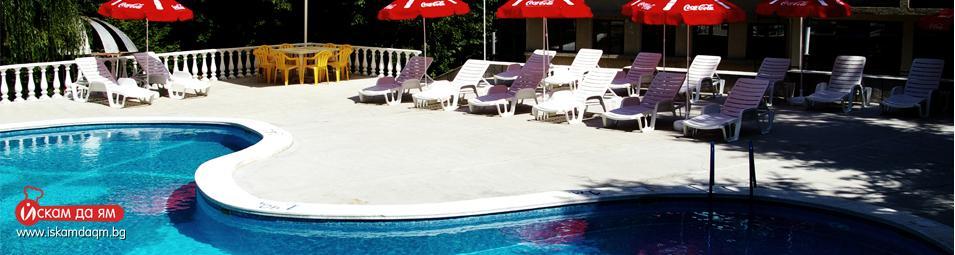 cover 2 басейн-аналитик