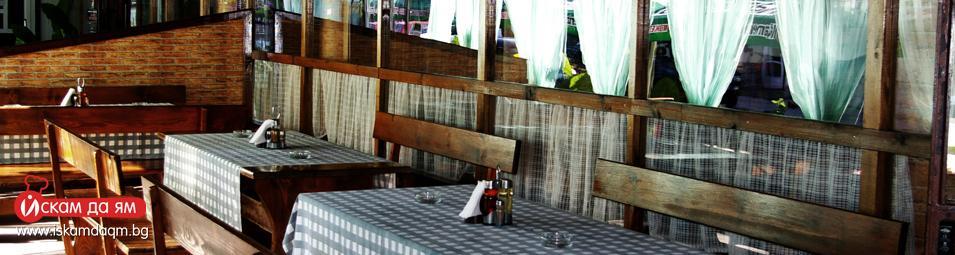 cover 3 клуб-ресторант-бирхалето