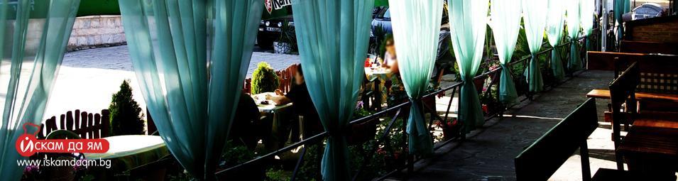 cover 5 клуб-ресторант-бирхалето