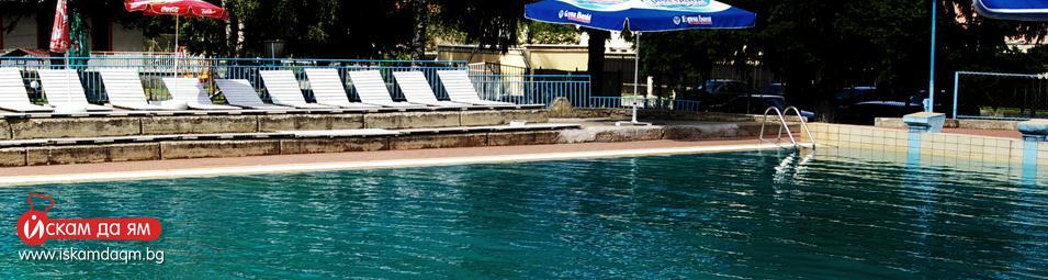 cover 1 басейн-свети-георги-победоносец