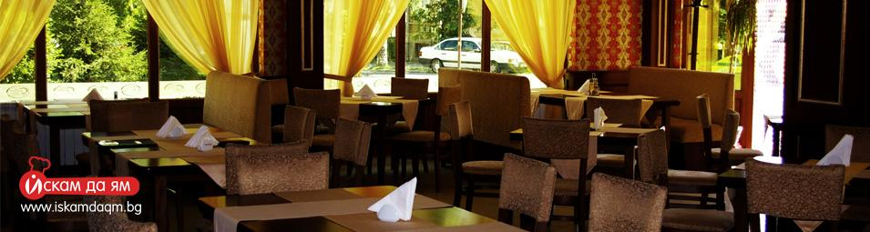 cover 2 ресторант-гелов