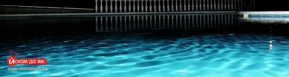 cover 5 басейн-аналитик