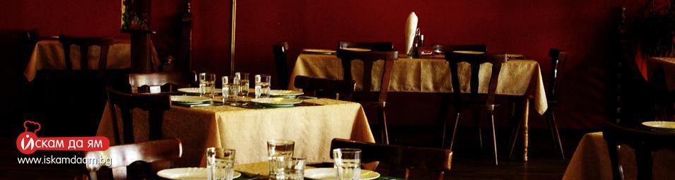 cover 1 китайски-ресторант