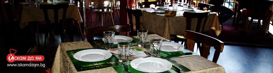 cover 2 китайски-ресторант