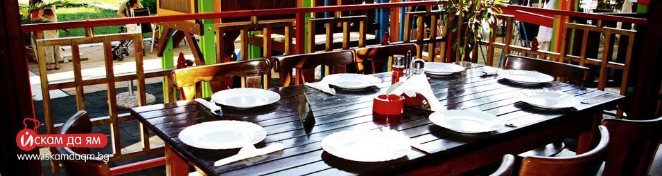 cover 3 китайски-ресторант