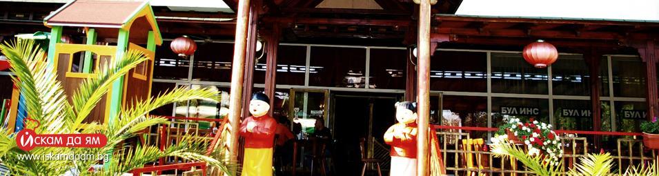 cover 4 китайски-ресторант