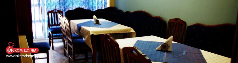 cover 3 ресторант-езерото