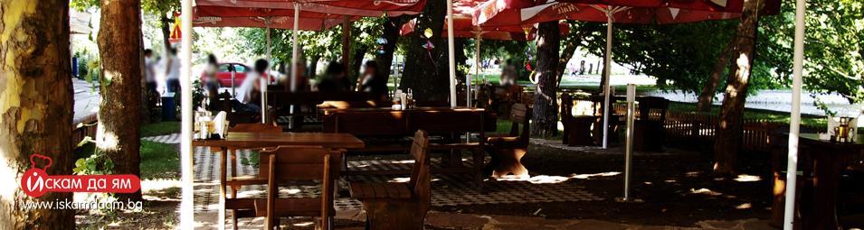 cover 5 ресторант-езерото