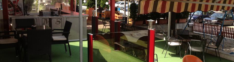 cover 3 кафе-клуб-дамс