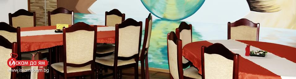 cover 3 ресторант-шесто-чувство