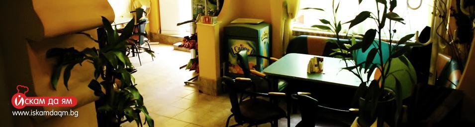 cover 3 ресторант-стив