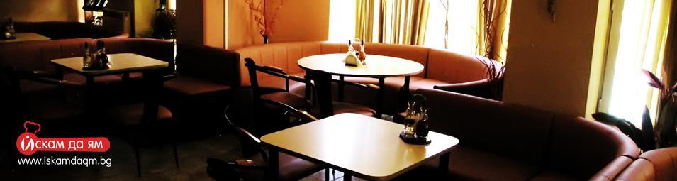 cover 4 ресторант-стив