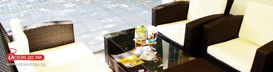 cover 2 кафе-ресторант-галата