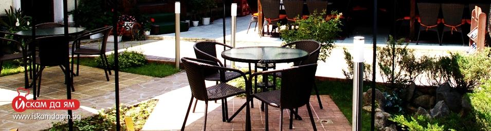 cover 5 кафе-ресторант-галата