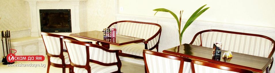 cover 3 spa-hotel-sunny-garden