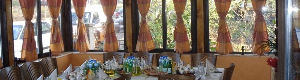 cover 3 restaurant-gabriela-elegance
