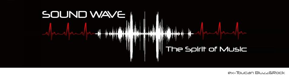 cover 1 music-club-sound-wave