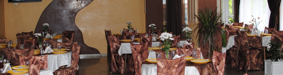 cover 2 ресторант-юбим