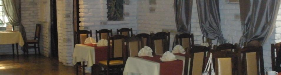 cover 1 ресторант-ера