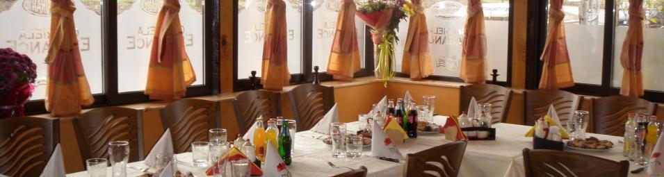 cover 4 restaurant-gabriela-elegance