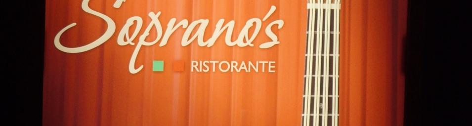 cover 1 sopranos-ristorante