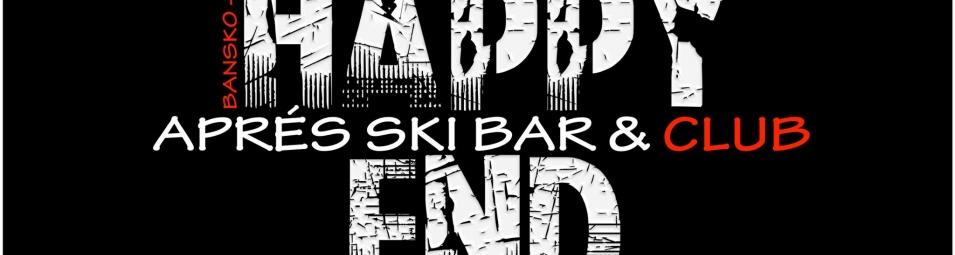 cover 1 happy-end-apreski-bar-and-club