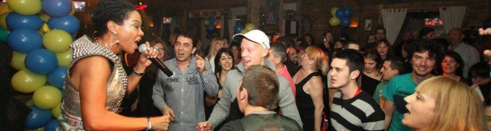 cover 2 happy-end-apreski-bar-and-club