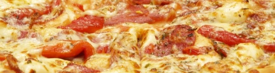 cover 4 pizza-bar-biju
