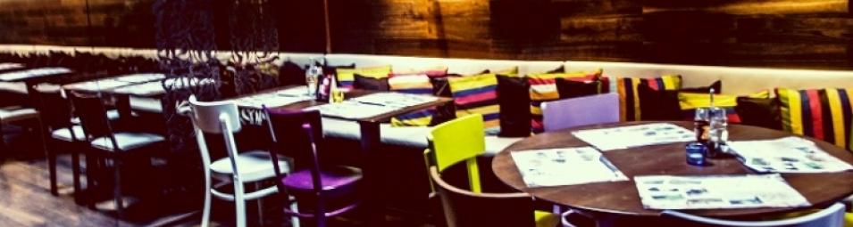 cover 1 alegre-latino-restaurant