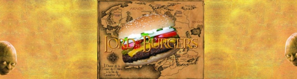 cover 1 the-lord-of-the-burgers