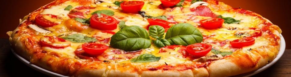 cover 1 пица-и-барбекю-белград