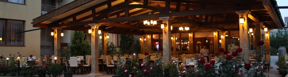 cover 3 restaurant-siana