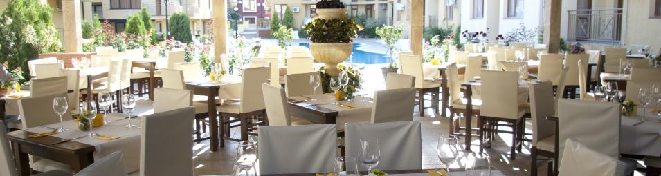 cover 4 restaurant-siana