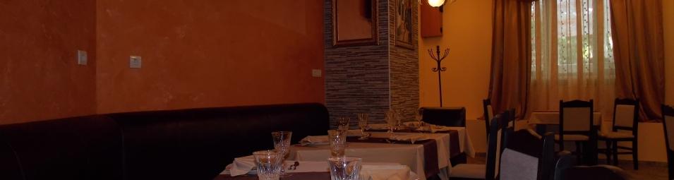 cover 1 ресторант-бизнес