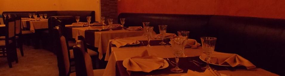 cover 4 ресторант-бизнес