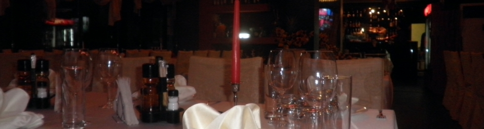 cover 3 ресторант-панамера